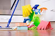 Efficient services of Storage Clean Up in San Francisco