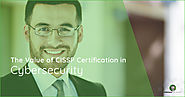 Website at https://www.mercurysolutions.co/isc2/cissp-certified-information-systems-security-professional