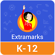 NCERT Solutions Class 8 Science Crop Production and Management | Extramarks Education