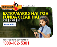 NCERT Solutions Class 8 Science Microorganisms | Extramarks Education