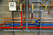 Sorrento Plumber - Solution Your Plumbing, and Gas Fitting Needs