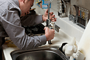 The Different Services Your Plumbing Company Can Offer You by