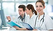Medicine essay writing services