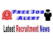 Government Employment Result: MP High Court, HPSC, CISF, UPSC and Other has been Announced - FREEJobALERT: Recruitmen...