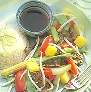 venison recipes steak #venisonrecipessteak Food lover's