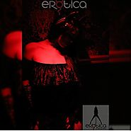 Enjoy Best Night Club Experience at Erotica Cabaret