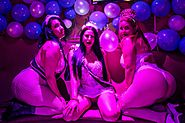 How to Choose Right Strip Club For Enjoyed Best Nights?