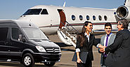 The Advantages Of Using An Airport Transportation Service In Fort Lauderdale