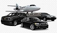 The Benefits Of Hiring Airport Shuttle Service