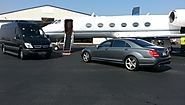 Know About Finding Private Transportation Service Solutions