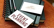 Ideal Guide for event planner business│from beginner to advance event management guide - Startup idea | Creative Busi...