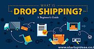 Complete guide of Drop shipping business│How to earn lakhs from drop Shipping business - Startup idea | Creative Busi...