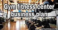 Ultimate guide - how to open gym or fitness center - Startup idea | Creative Business ideas | Career plans
