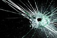 IAC's Special Bullet Resistant Glass