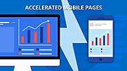 What Is the Difference Between Accelerated Mobile Pages and Progressive Web Apps