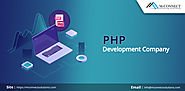 php development company