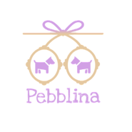 Online Wholesale Dog Products Supplies Australia | Pebblina