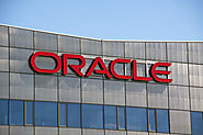 Our oracle users list is fully equipped for marketing!