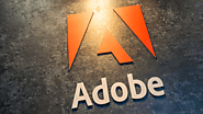 Our adobe users email list is 100% verified