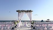 Get superior Wedding Photography in Gulf Shores