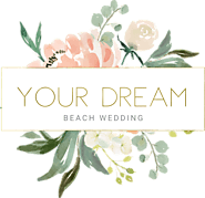 Hire Best Beach Wedding in Pensacola