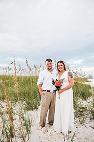 Find best Wedding Venues in Gulf Shores, AL