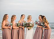 Find Wedding Venues in Orange Beach, FL