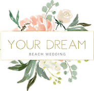 Get professional Wedding Photography in Orange Beach
