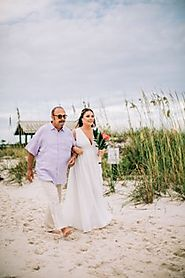Find the Best Beach Wedding in Gulf Shores