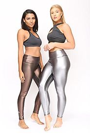 Avail the Great Deal on Pilates Clothes for Women in Los Angeles