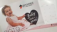 About Jennings Print | Print Shop | Best Printing Company | 02 4933 5735