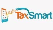 TaxSmart Technologies - Your Mobile Apps Development Partner