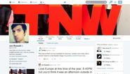 Twitter's Facebook-like profile now available for everyone