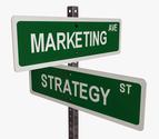 Top 10 Internet Marketing Strategies