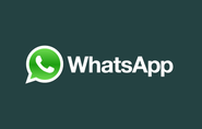 In India - WhatsApp now has more than 48m active users a month