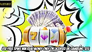 Use Free Spins Win Real Money only on Licensed UK Gambling Site