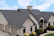 Cool Pigment Technology for Metal Roofing by Metile Company on Quora