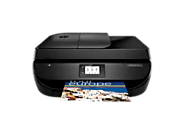 HP OfficeJet 4652 Driver Downloads – HP Printer Support