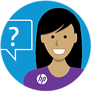 HP Software and Driver Downloads for HP Printers | HP® Customer Support