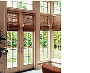 Woven Shades Ontario CA | Free in-home Consultation