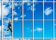 Trained Window Cleaners | Window Cleaning Services Sydney