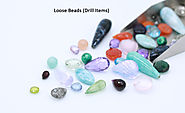 Earth Stone Inc - Gemstones Manufacturer, Wholesale Supplier and Exporter from Etsy