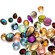 Earth Stone Inc. - Gemstones Wholesale and Exporter - Jaipur, Rajasthan | Facebook