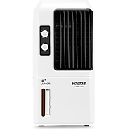 Voltas Personal Cooler Junior 10 9L