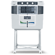 Voltas Window Cooler Wind 50 50L