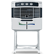 Voltas Window Cooler Wind 54 54L
