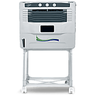 Voltas Window Cooler Wind 52 52L