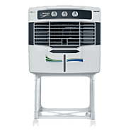 VOLTAS WINDOW COOLER WIND 54 WOODWOOL