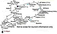 Sikkim Silk Route: Know Everything to Plan Your Trip | The Weekender