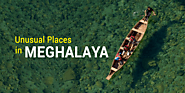 Meghalaya-Everything you need to know to plan a trip | The Weekender